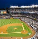 Top 10 à New York - New York Yankees
