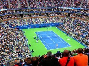 7e7d982d815 US Open Tennis Tickets - NewYorkCity.fr