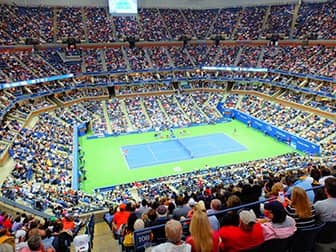 how to buy us open tennis tickets