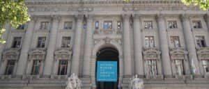 Musée de l'Amérindien