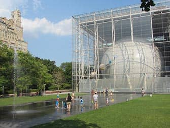 musee-histoire-naturelle-a-new-york
