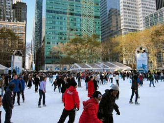 patinoire-bryant-park-new-york