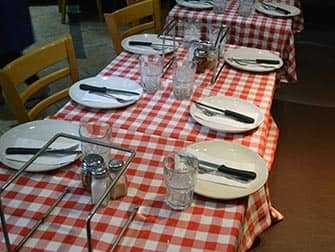 Visite-guidee-pizza-NYC-Grimaldis