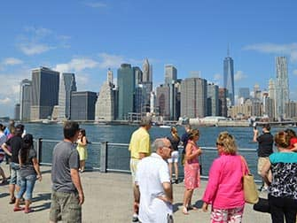 Visite-guidee-pizza-NYC-NYC-Brooklyn-Promenade