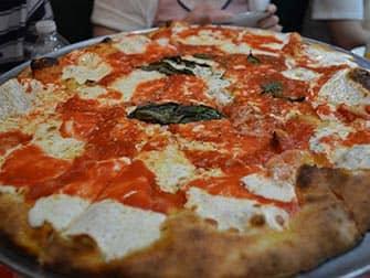 Visite-guidee-pizza-NYC-Pizza-chez-Grimaldis