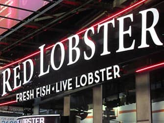 restaurants-pour-enfants-a-new-york-red-lobster