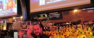 Meilleurs Bars diffusant les matches de foot à New York