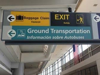 Transfert De L Aeroport Jfk A Long Island City