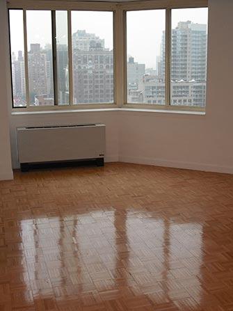 travailler et vivre aux tats unis d marches suivre. Black Bedroom Furniture Sets. Home Design Ideas