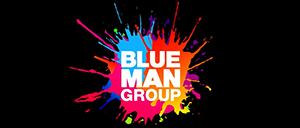 Billets pour Blue Man Group à New York
