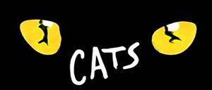 Billets pour Cats à Broadway