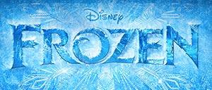 Billets pour Frozen à Broadway
