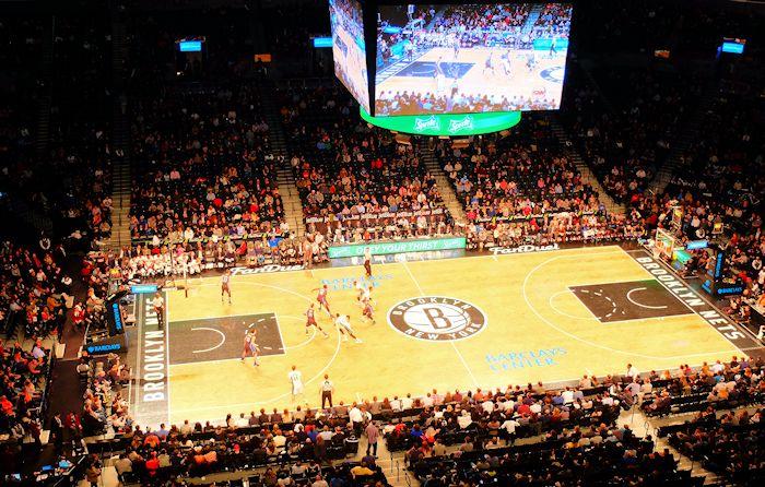 64f4debe5f112 Basketball NBA à New York - NewYorkCity.fr