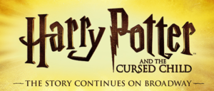 Harry Potter and the Cursed Child à Broadway Tickets
