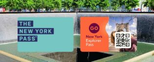 La difference entre le New York Explorer Pass et le New York Pass