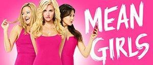 Billets pour Mean Girls à Broadway