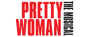 Billets pour Pretty Woman The Musical à Broadway
