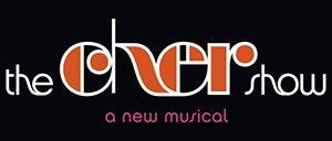 Billets pour The Cher Show à Broadway