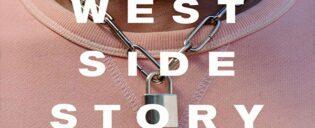 Billets pour West Side Story à Broadway