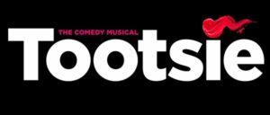 Billets pour Tootsie à Broadway