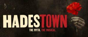 Billets pour Hadestown à Broadway