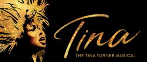 Billets pour TINA - La comédie musicale Tina Turner à Broadway