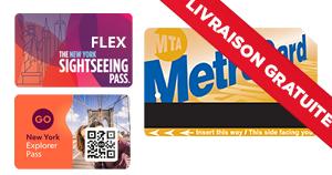 FR BlackFriday Metrocard