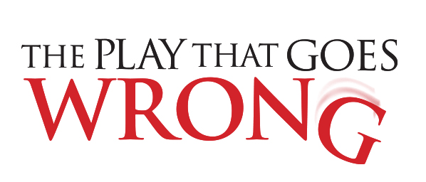 Billets pour The Play That Goes Wrong a New York